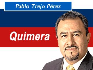 quimera (1)
