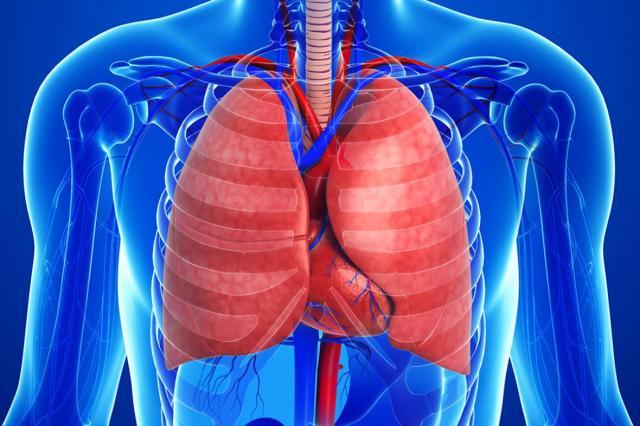 hipertension_pulmonar
